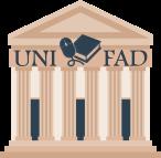 logo-unifad-cosenza-mini